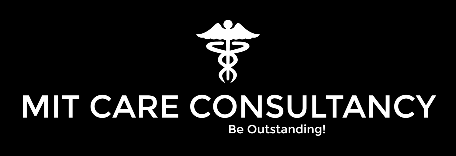 MIT Care Consultancy
