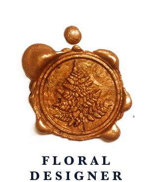 FLORAL DESIGNER stamp.jpg
