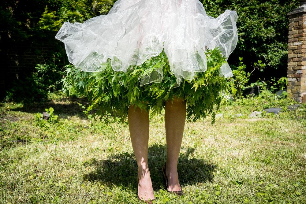 katherine acer petticoat.jpg