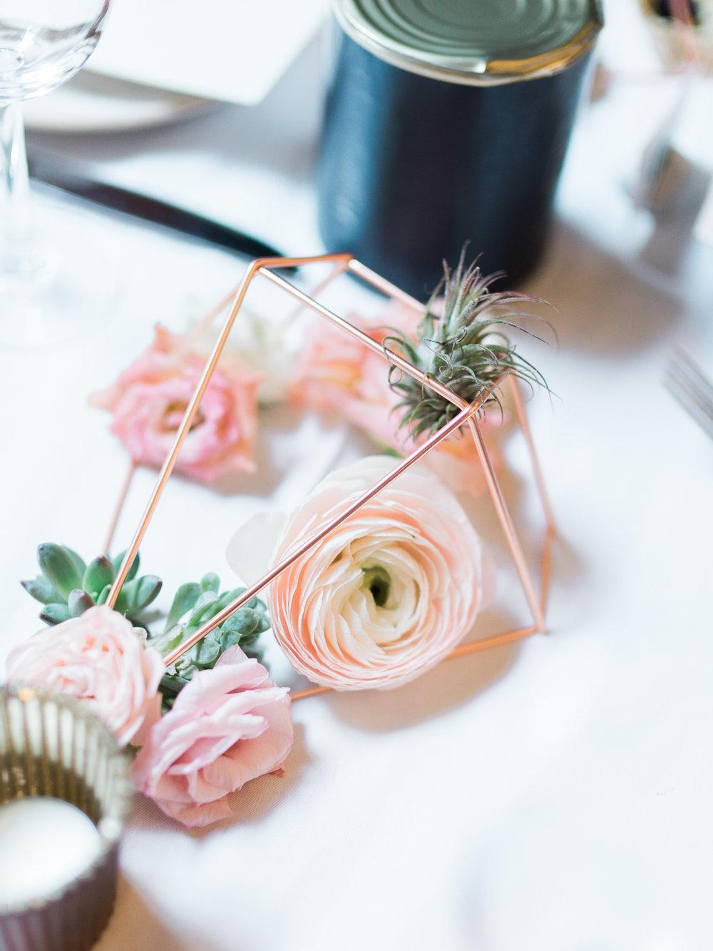 Okishima & Simmonds_katrina wedding-9.jpg