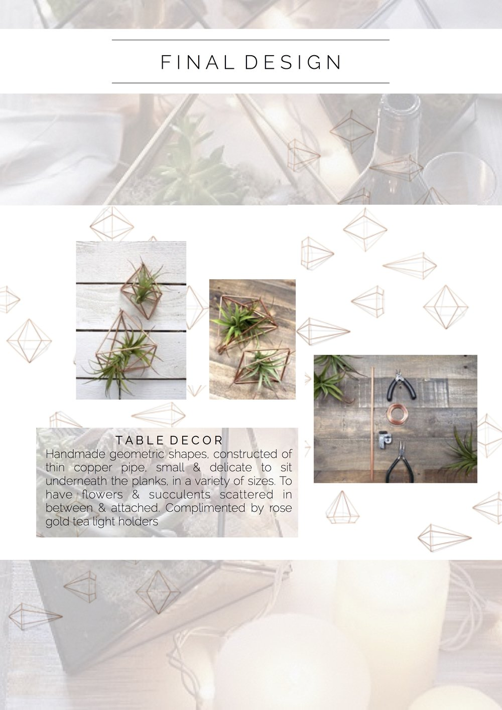 EJ & Kat final designs table decor & meat rail.jpg