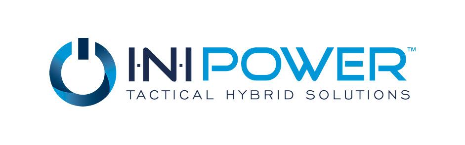 inipower_logo.jpg