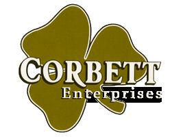 corbett_logo.png