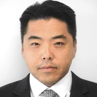 Brian Yoon Principal