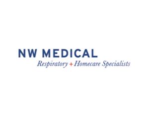 nw_medical.jpg