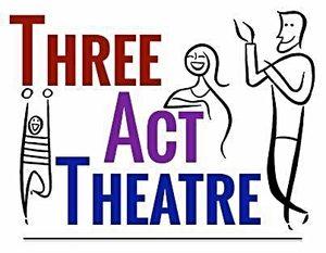 three-act-theatre-1.jpg