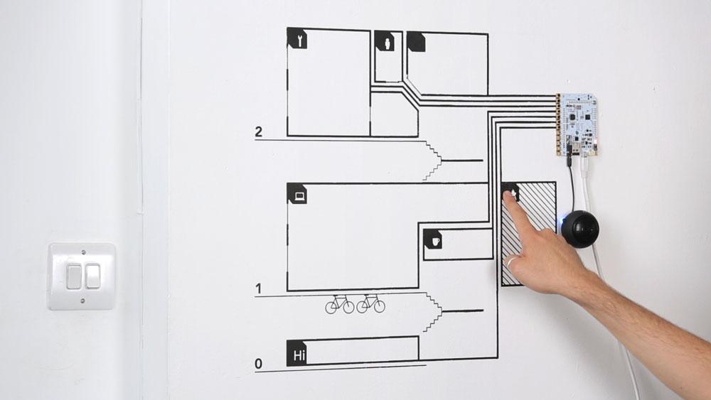 VV6A8292_floorplan_opt.jpg