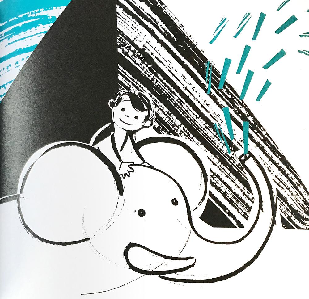 book_illo_boy_elephant.jpg