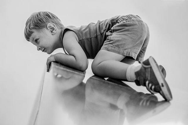 Boy meets Noguchi Garden  #adventuresofchildren #letthemexplore #childhoodeveryday #lovelifeoutside #enchantedchildhood #outdoorfamilies #momswithcameras #storytellingmama #momentsoverposes #wildandbravelittles #kidsofthelens #magicalmoments #childrenseemagic #exploringcreativephotography #my_magical_moments #littlepiecesofchildhood #noguchi #noguchigarden #inbeautyandchaos #ocphotographer #ocfamilyphotographer #orangecountyfamilyphotographer #bnw_demand #bnwnarrative