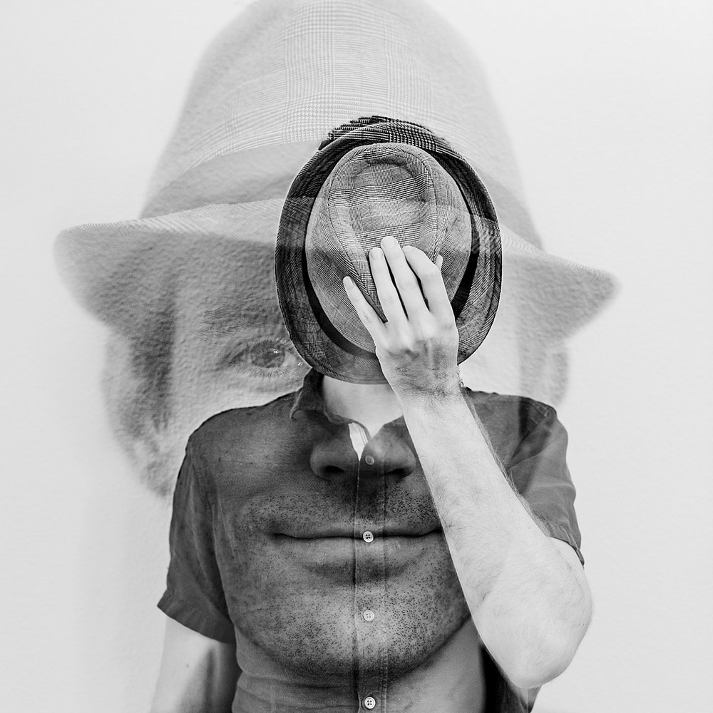 52 week project in double and multiple exposure photos. Krystil McDowall Photography_0005.jpg