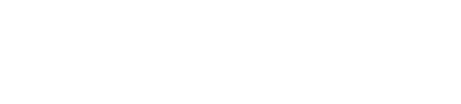 My Podcast Editor | Podcast Editing Personalized