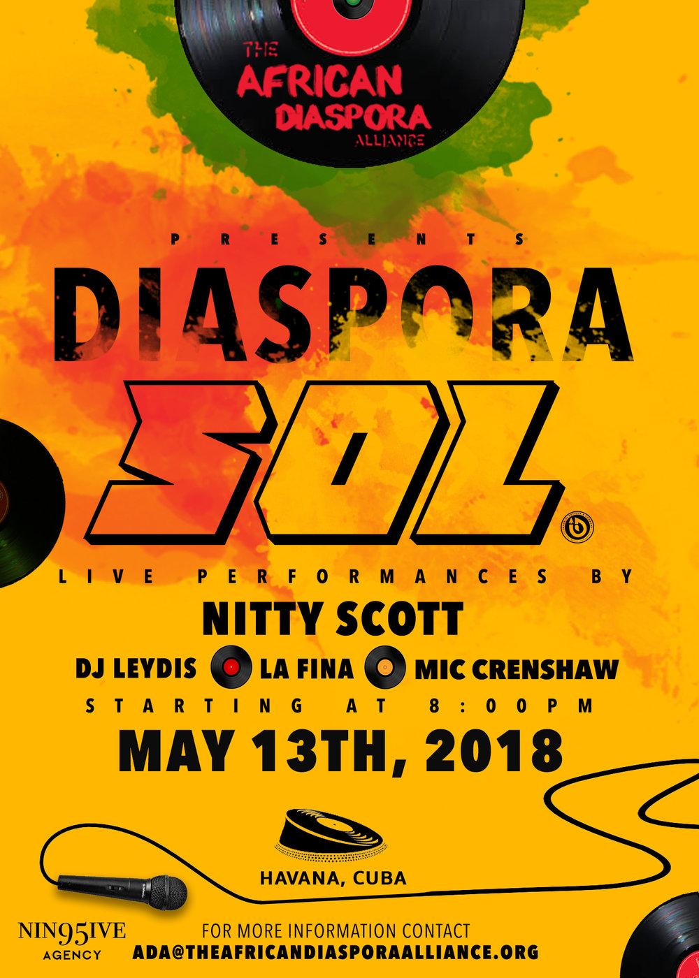 Diaspora Sol-1.jpeg
