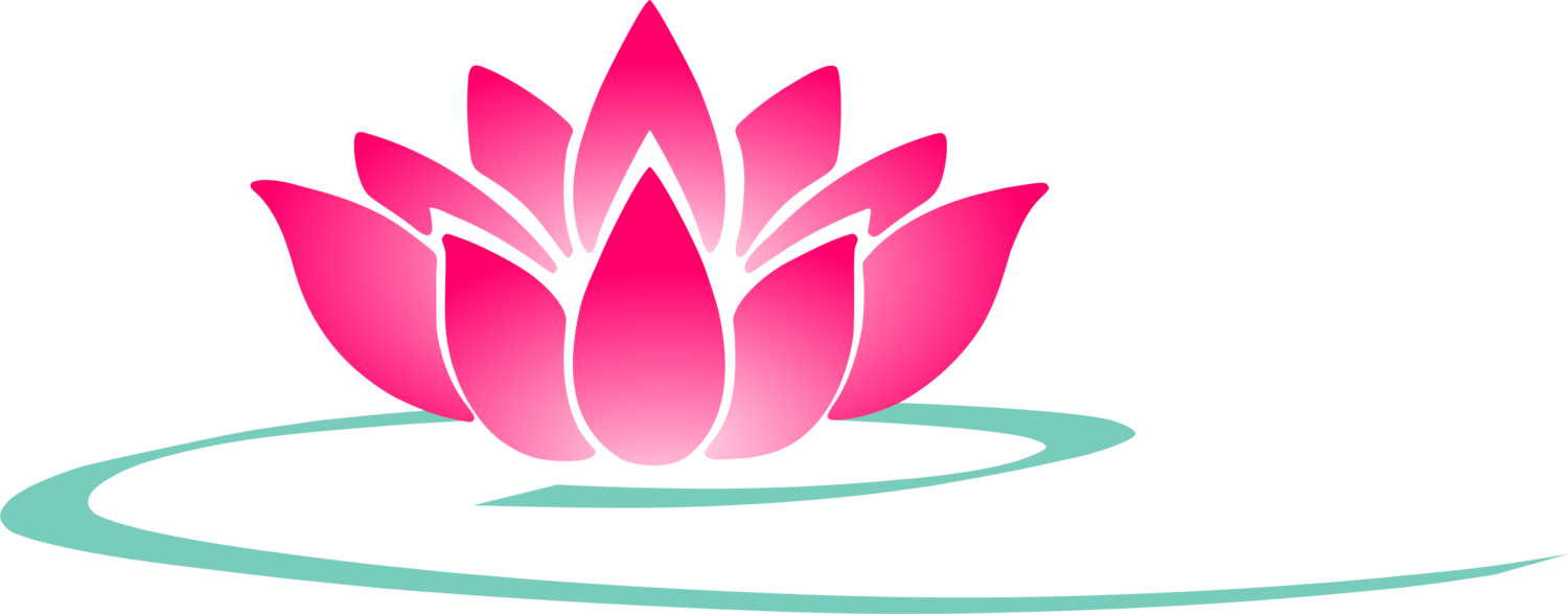 lotus blossom healing arts space clip art free images space clip art black and white