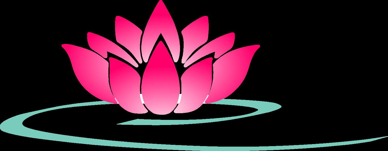 lotus blossom healing arts