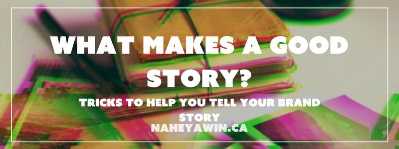 Naheyawin-Blog-custom.jpg