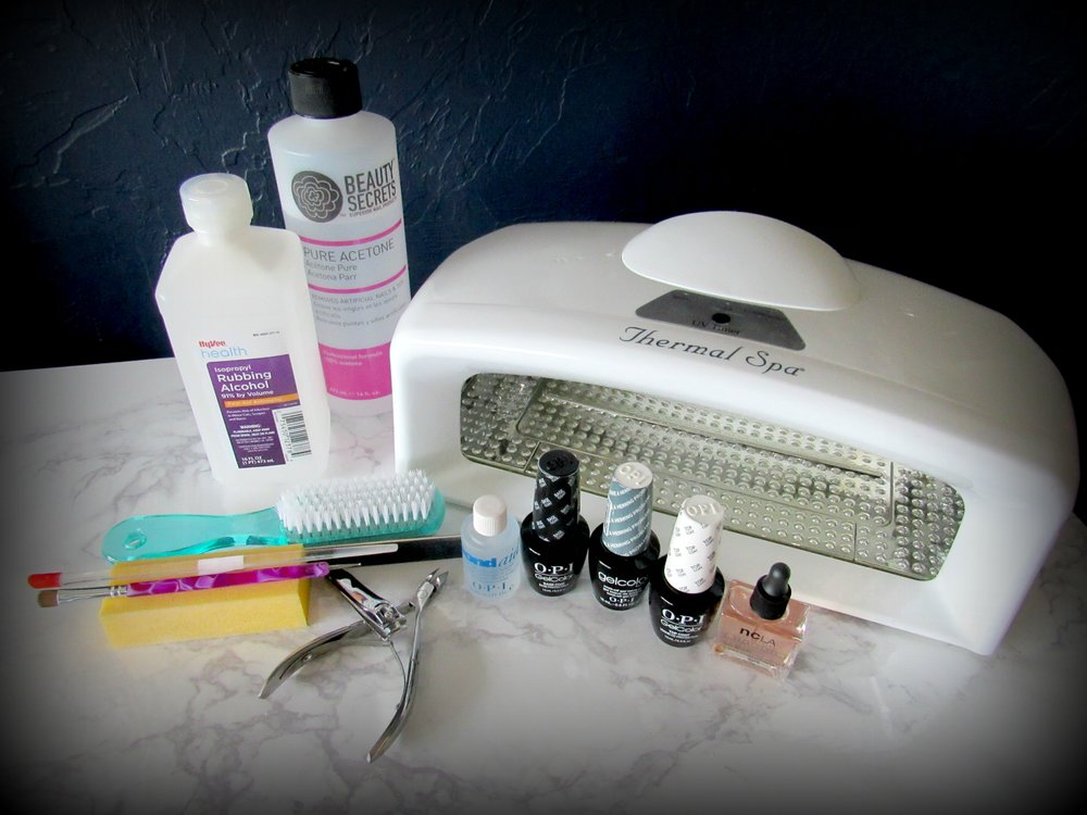 gel manicure supplies.jpg