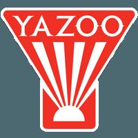 Yazoo Brewery