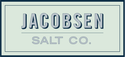 Jacbosen Salt Co.