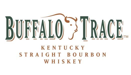 Buffalo Trace logo.jpg