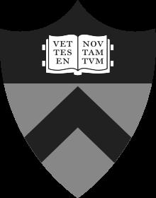 Princeton (1).png