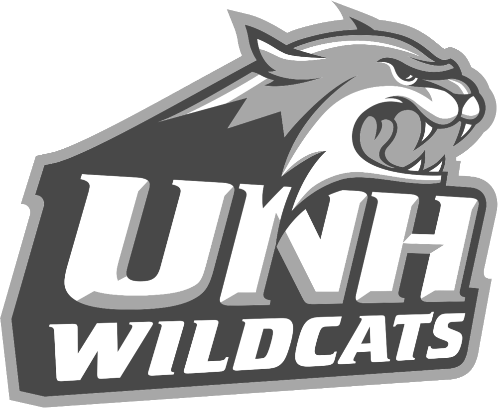 University Of New Hampshire Wildcats