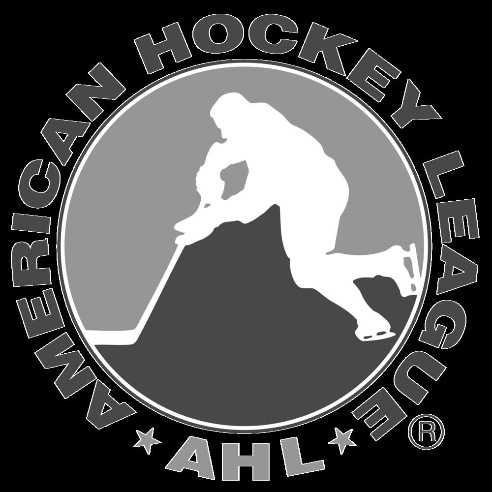 AHL (1).png