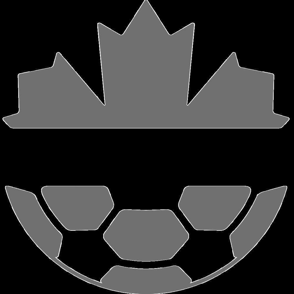 Canadian_Soccer_Association_logo svg.png