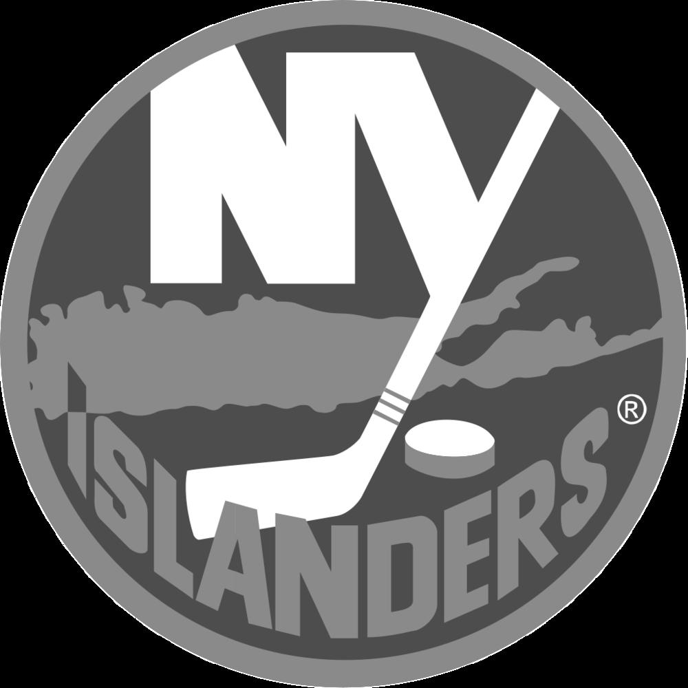 Logo_New_York_Islanders svg.png