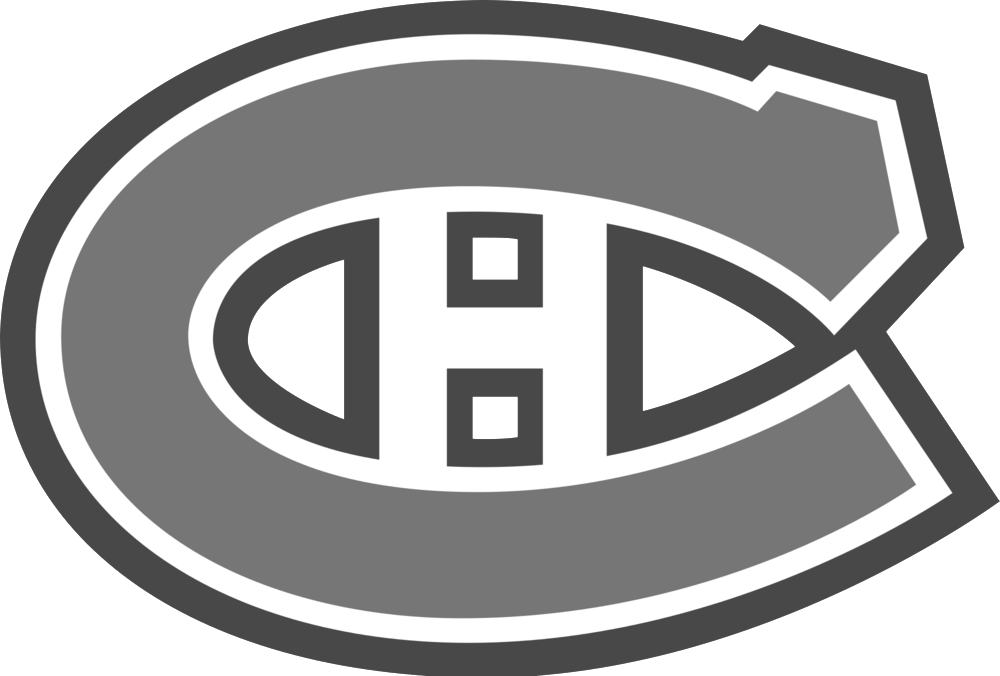 Montreal_Canadiens svg.png