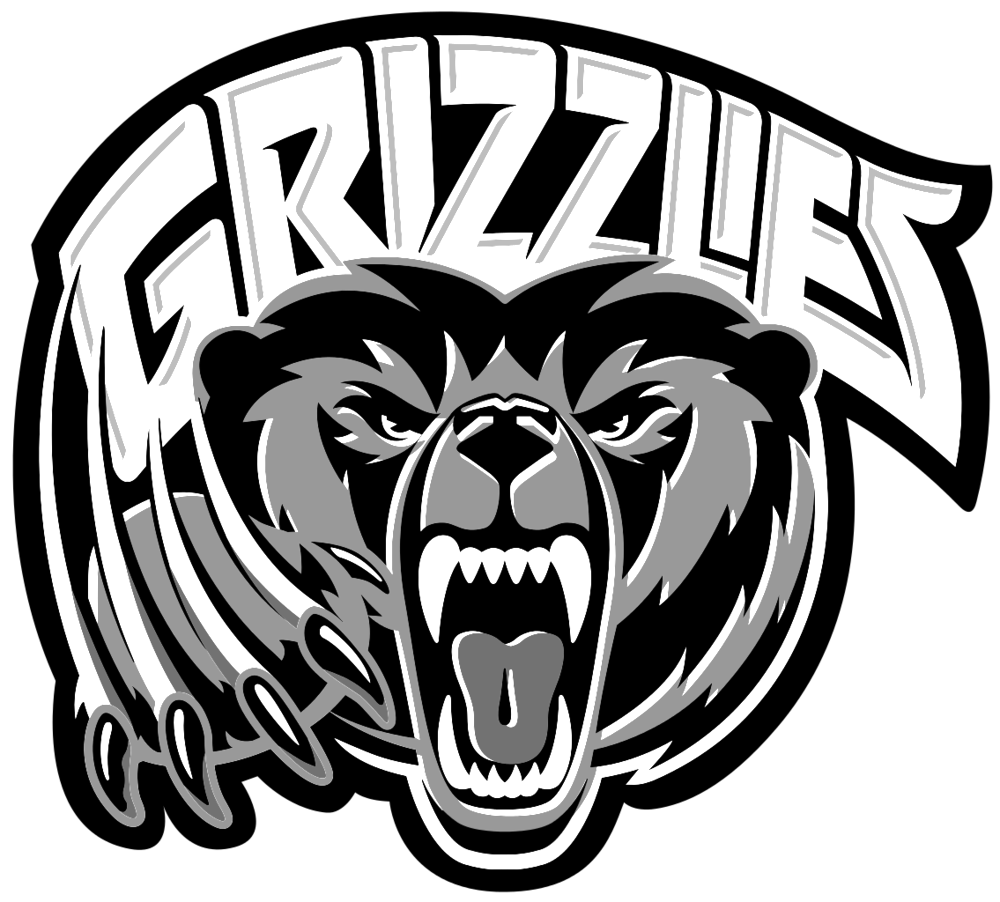 Victoria Grizzlies