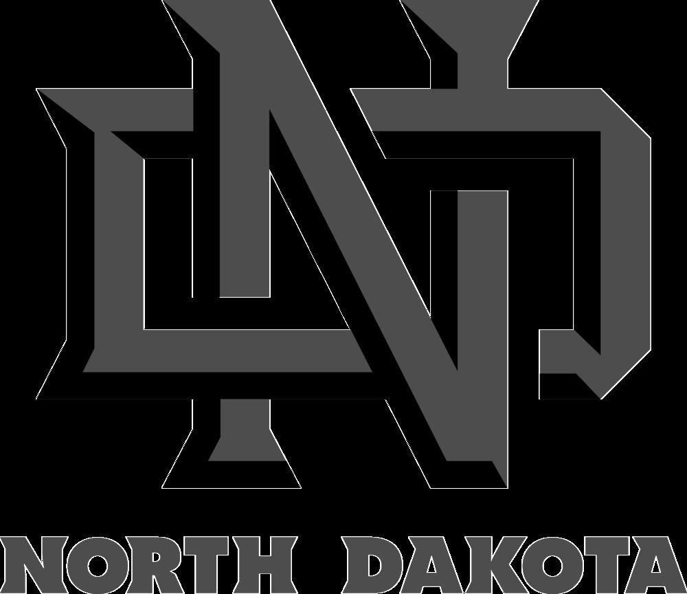 U North Dakota.png