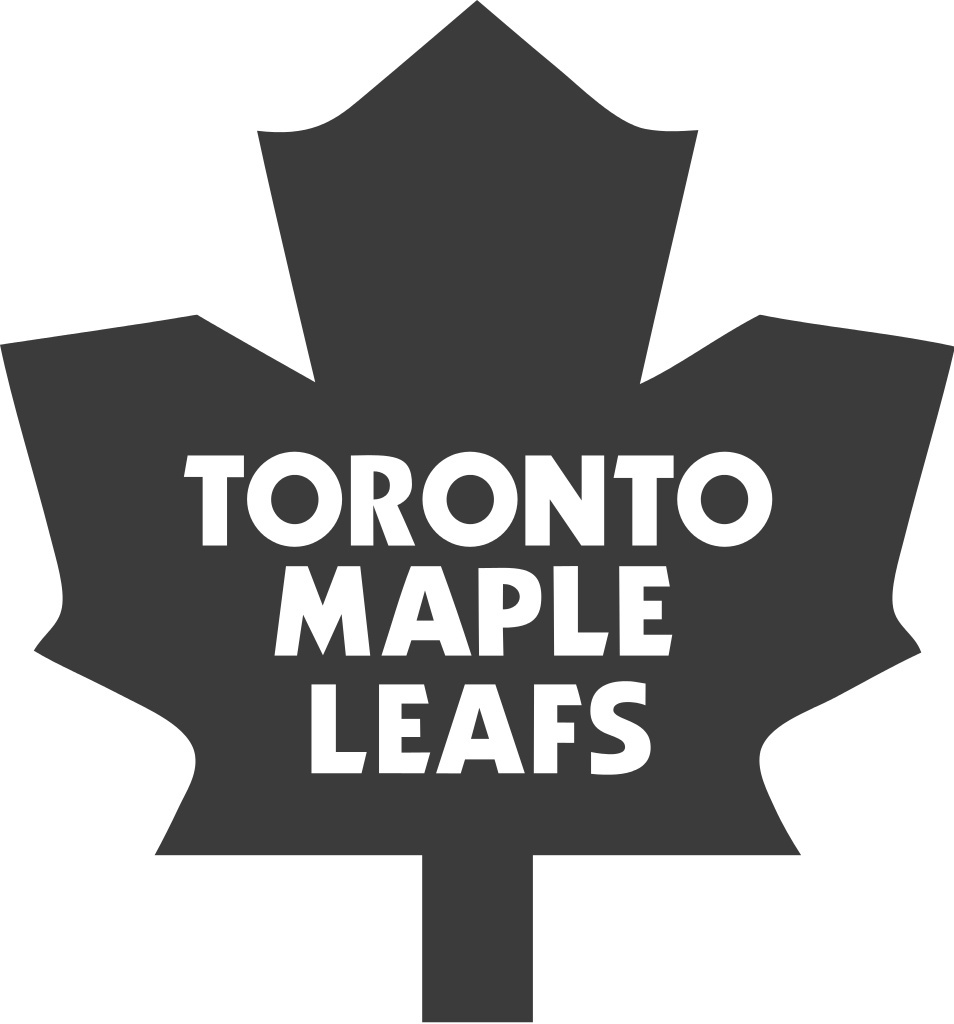 zToronto_Maple_Leafs_logo.png