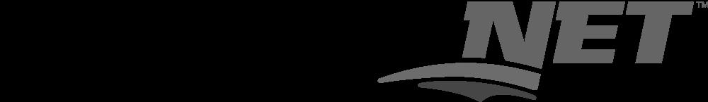 Sportsnet logo 3 (1).png