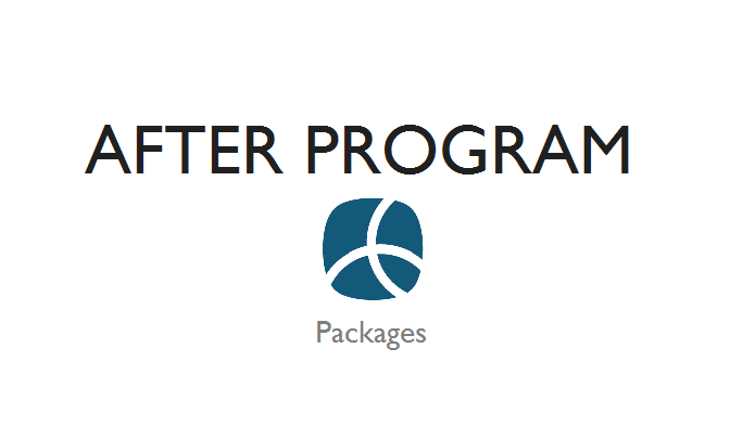 After Program Packages.png