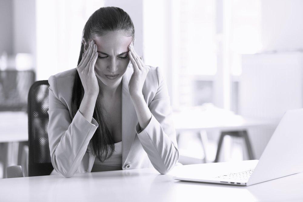 Individual Counselling Photo.jpg