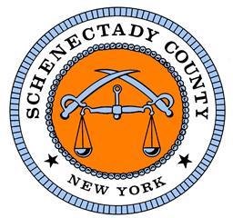 countyseal_1.jpg