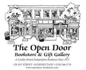 open-door-Logo-300x243.jpg