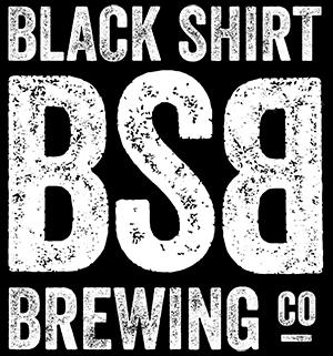 Jobs | Black Shirt Brewing Co. —