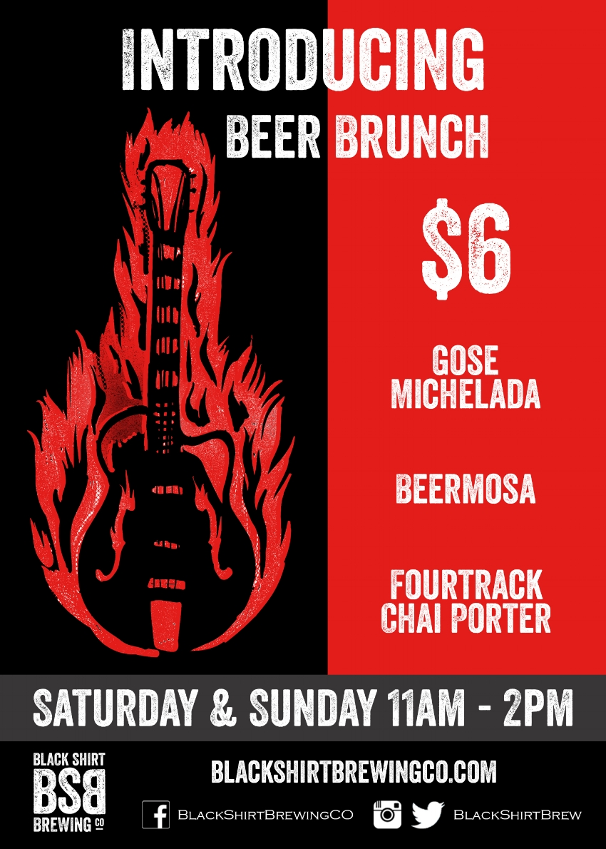 BeerBrunch_TableMenu_2.jpg