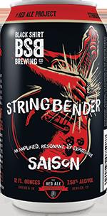 Stringbender BLK.png