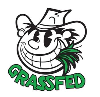 Grassfed_logo_WEB.jpg