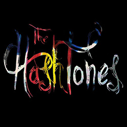 Hashtones_WEB.jpg