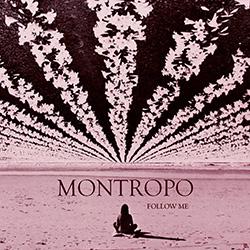 Montropo_WEB.jpg