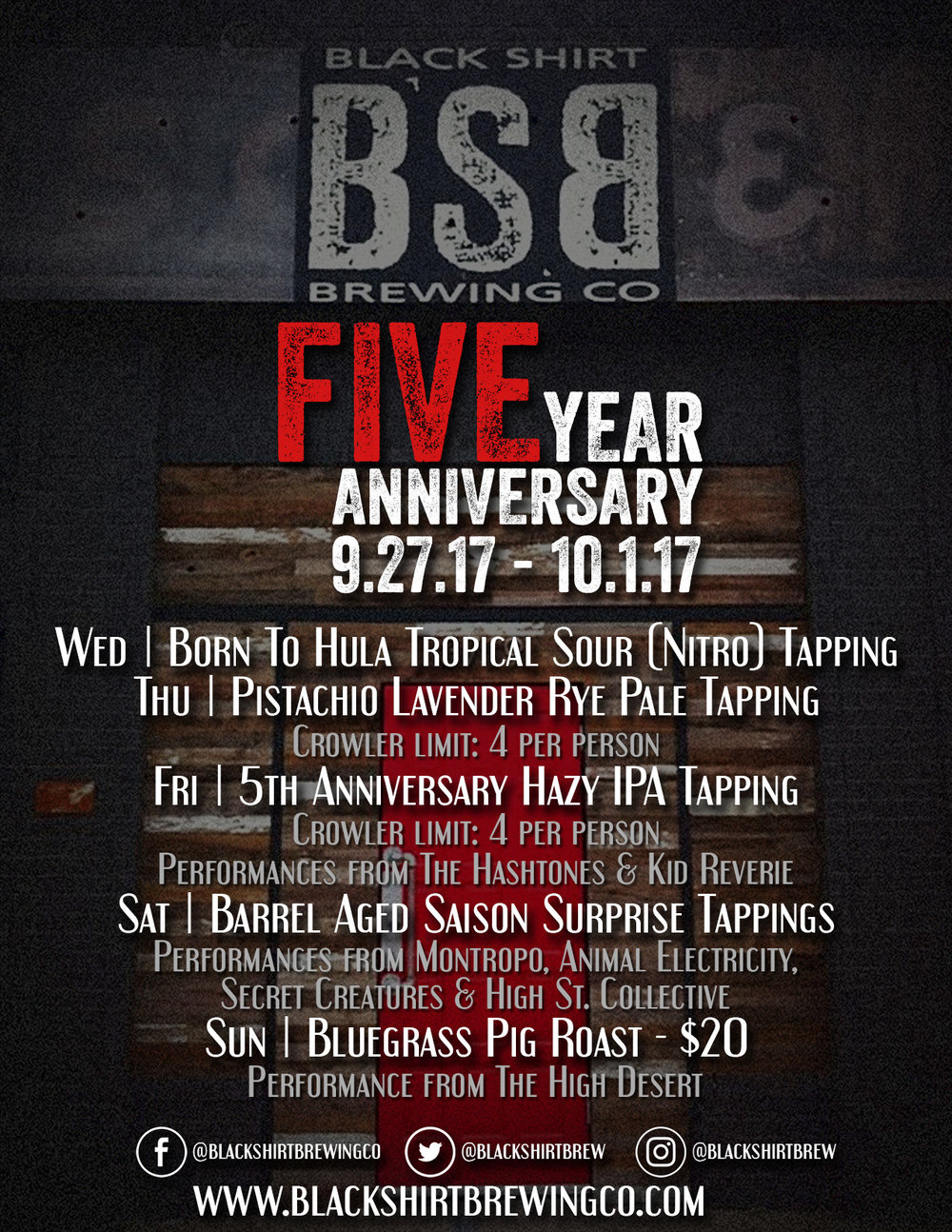 BSBco_5thAnniversaryFlyer_WEB.jpg