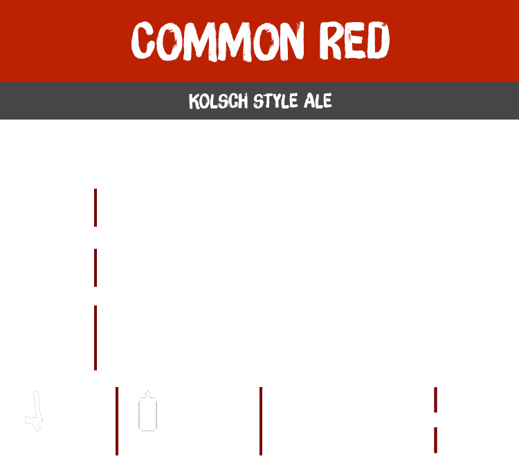 CommonRed_taplist2.png