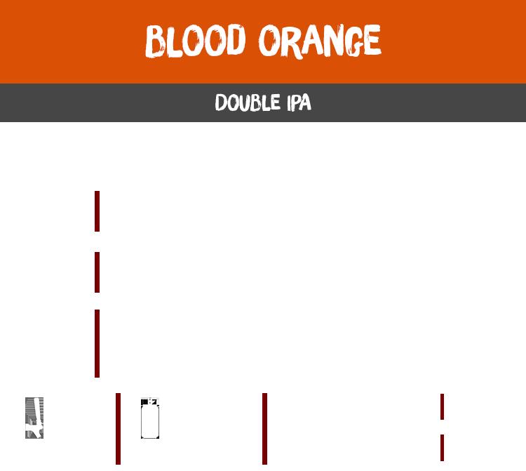BloodOrange_taplist2.png