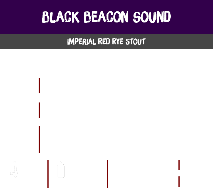 BlackBeaconSound_taplist.png