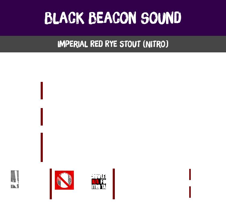 BlackBeaconSound_taplist_NITRO.png