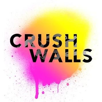 CrushWalls.jpg