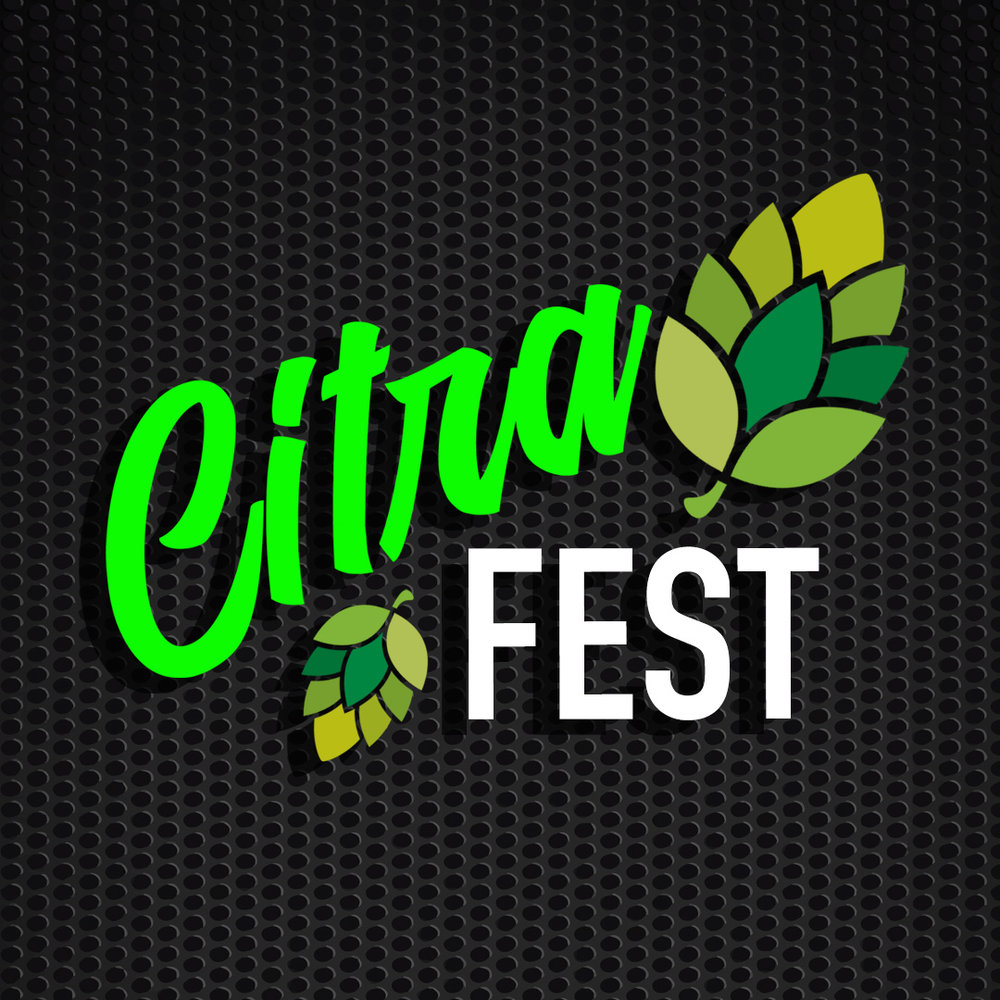 CITRAfest_insta_square.jpg